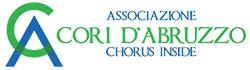 Cori dAbruzzo Chorus Inside